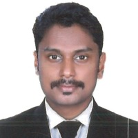 Sarath Yesodharan