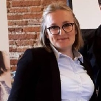 Léa Maigrot