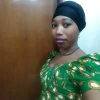 Mariame Toure