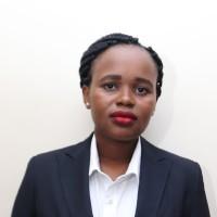 Maureen Mwangi