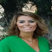 Marga Viciana  Montes