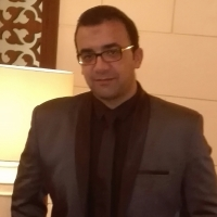Mohamed Daoud