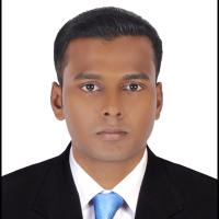 Mohamed Mahadhir