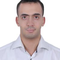 Mohamed Khadrouni
