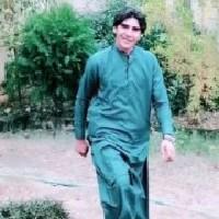 Rahman Uddin