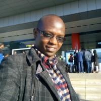 George Kihohia