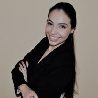 Nicole Ordóñez