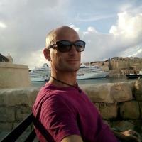 Davide Pello