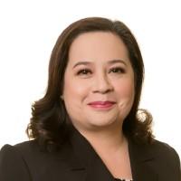 Ma. Stella Santiago