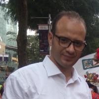 Zineddine Belaloui