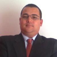 Arlindo De Souza