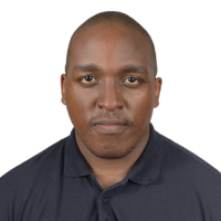 Samwel Wainaina