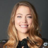 Gwendoline Pedurand