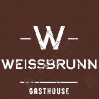 Weissbrunn Berggasthaus - Trattoria