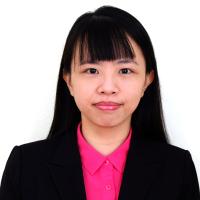 Thao Phuong Nguyen