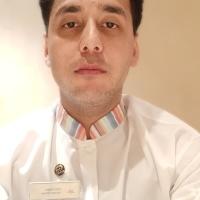 Irfan Aslam