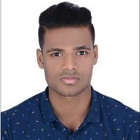 Ajay Antony