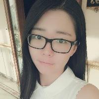 Keelia Yi