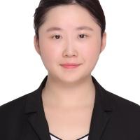 Xue Hong