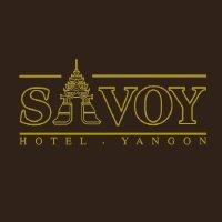 Savoy Hotel Yagon