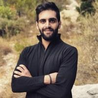 Mohamad Berro