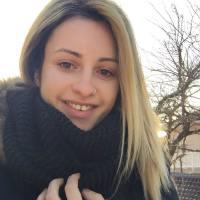 Kristina Paunovic