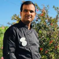 Sandeep Supkar