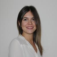 Yolanda Nicolás