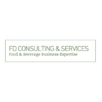 FD Consulting & Services