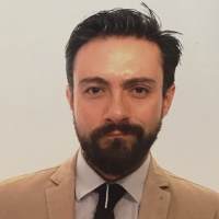Onofrio Marco Sciortino