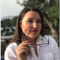 Maria Isiemina