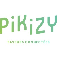pikizy