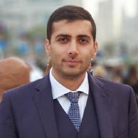 Mehdi Abdi