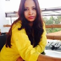 Shubha Nair