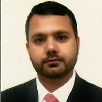 Mubashar Iqbal