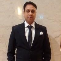 Bhavuk Agrawal