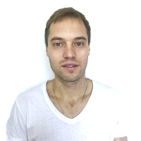 Egor Payos