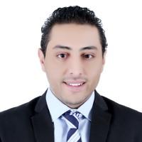 Omar GAYED