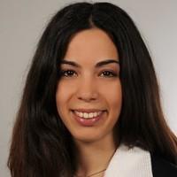 Danai Iatropoulou