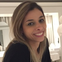 Maria Fernanda Dellaqua
