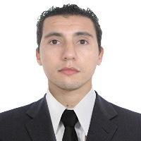 Mohamed Rkoch