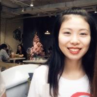 Elizabeth/Jiatong Li