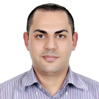 Wael Flihan