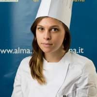 Irene Fattorini