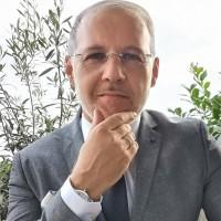 Olivier PRADIER