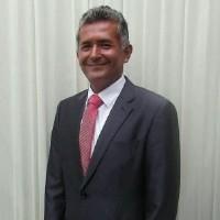 GREGORY MELO GARCIA