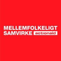 Action Aid Denmark - Mellemfolkeligt Samvirke