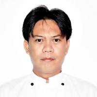 Michael Manaloto