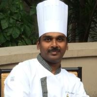Punitharaj Devaraj