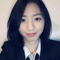 Meng-Hsuan Tsou